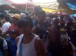 itztapalapa easter mexico city