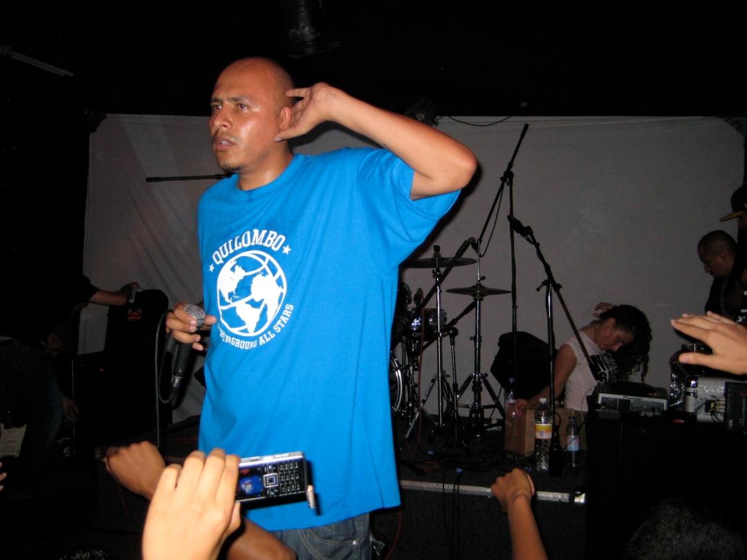 bocafloja2009_07_18