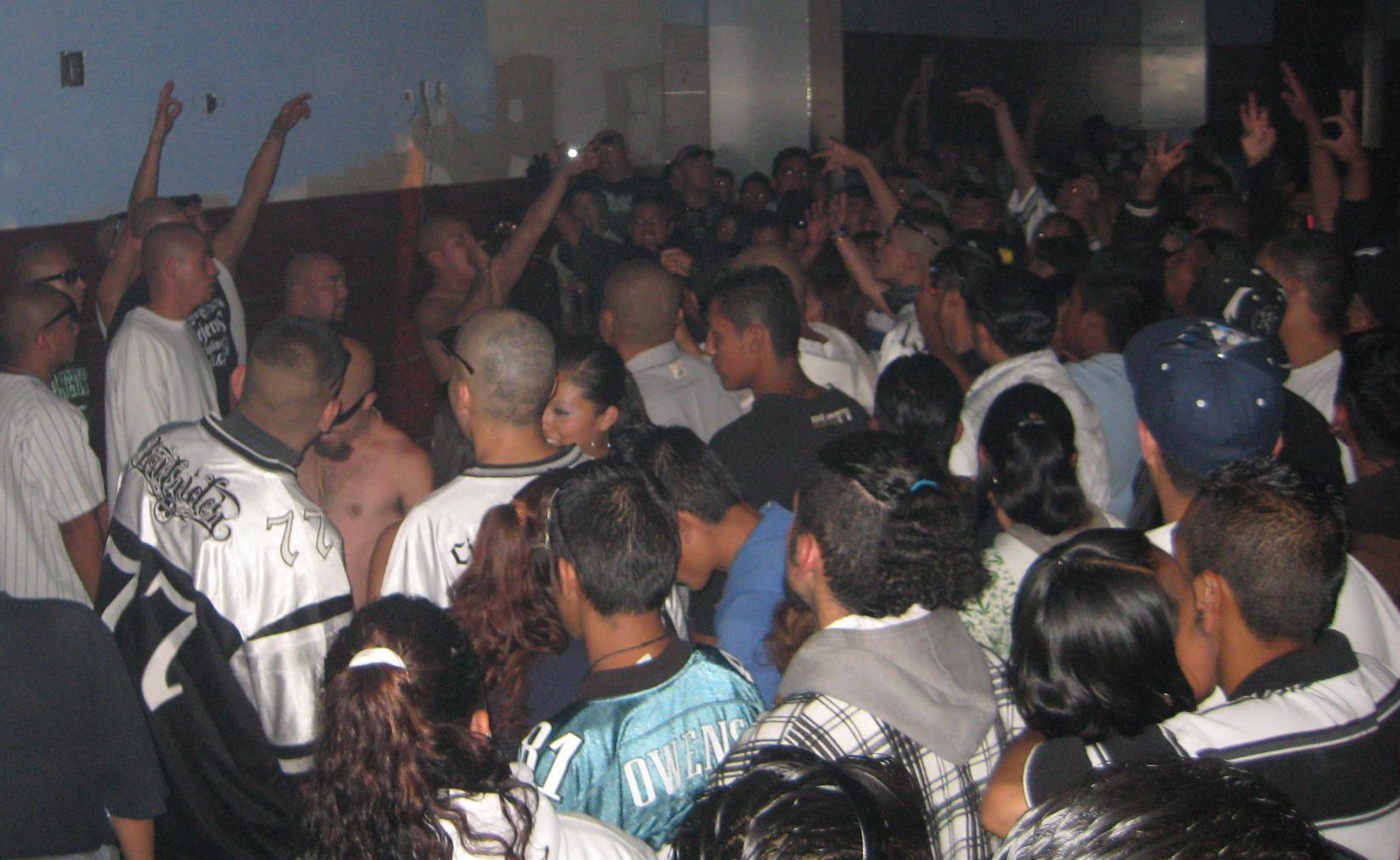 gangs, mexico city gangs, mexico city hiphop, cholo rap